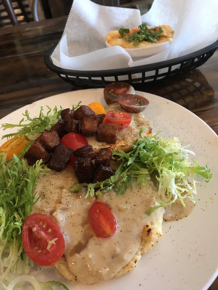 The Best Vegan Restaurants in Orlando, Florida